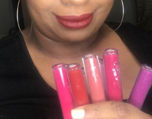 color pop ultra matte lip colors