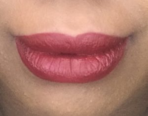 color pop lip color avenue