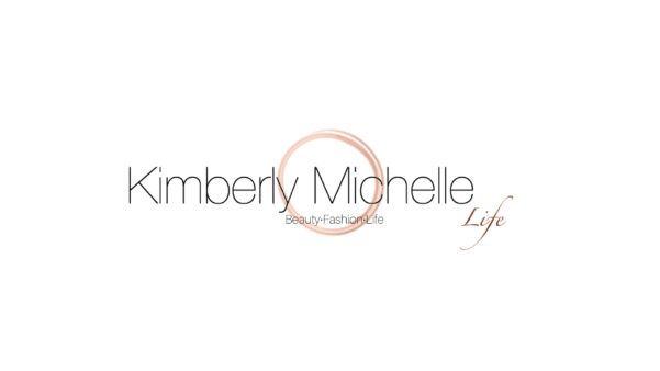 Kimberly Michelle Life