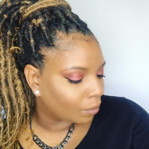 faux goddess locs number 27